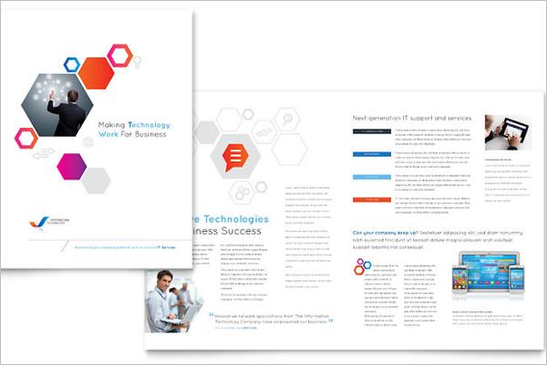 Graphic Flyer Design