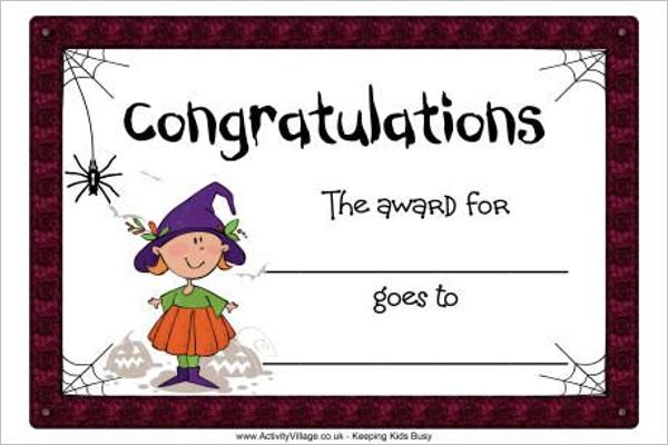 выбрал ракурс картинки сертификаты хэллоуин снег потом растает
