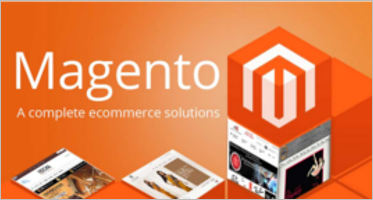 Magento Website Templates