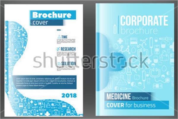 free mental health brochure templates - 31 health brochure templates free pdf sample design ideas