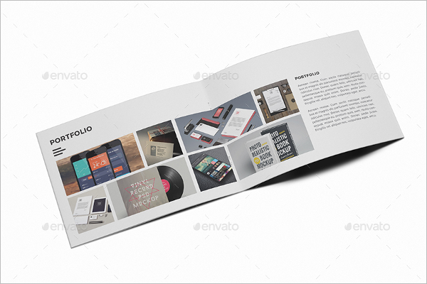 Digital Brochure Templates Free Word Examples Designs - Online brochure template