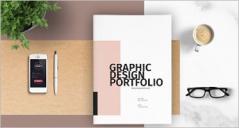 40+ Best Portfolio Website Templates
