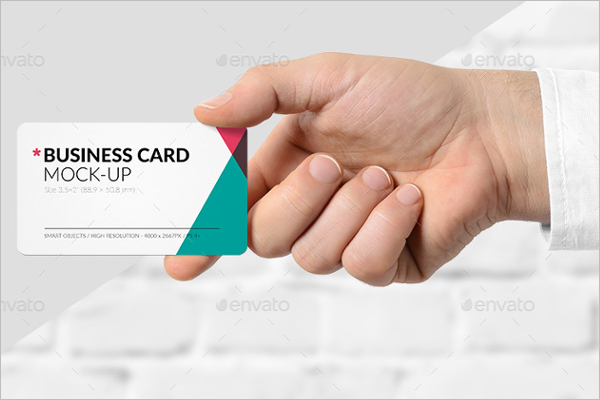 12 up business card template 28 images 100 best business card 12 flashek Gallery