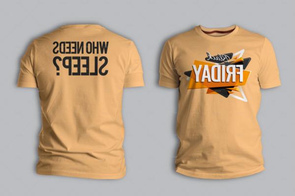 t shirt mockup psd free - Monza berglauf-verband com