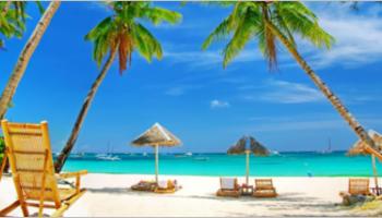 Tourism Websites Templates