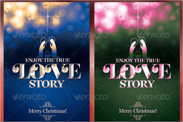 True Story Of Christmas