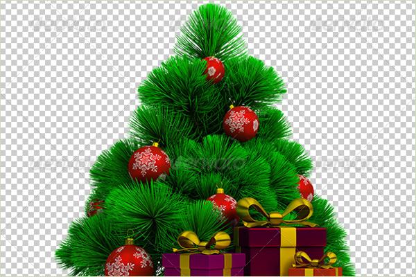 Walmart Xmas Tree Design
