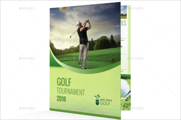Free Golf Templates For Word Jcmanagementco - Invoice templates for word online golf stores