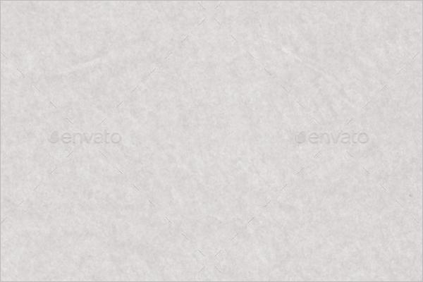 A4 Grey Texture Design