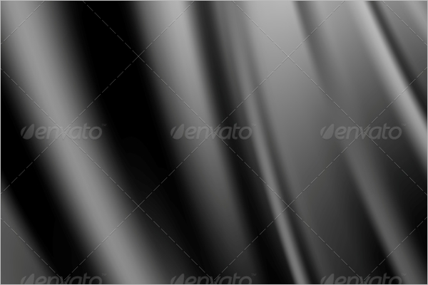 Abstract Texture Design JPG