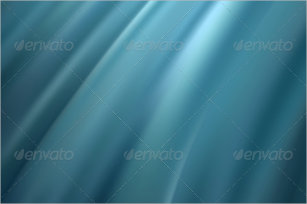 Abstract Texture Format
