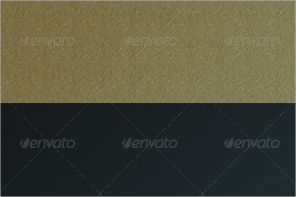 Abstract Texture Pack Design