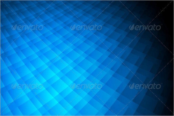 Abstract Texture Pattern Design