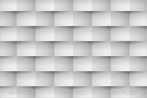 Abstract Texture Photoshop