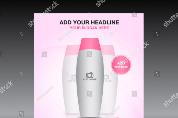 Beauty Brochure Templates Free