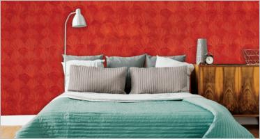 Bedroom Texture Designs