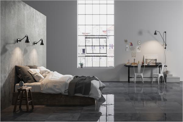 Bedroom Texture Free Download