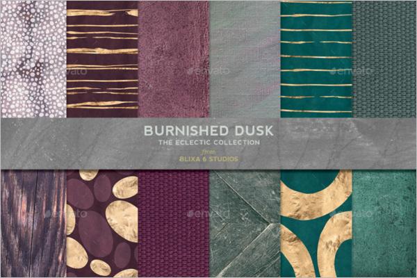 Best Abstract Texture Design