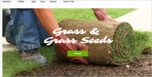 Best Agro HTML5 Template