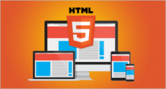 50+ Best Responsive HTML5 Templates