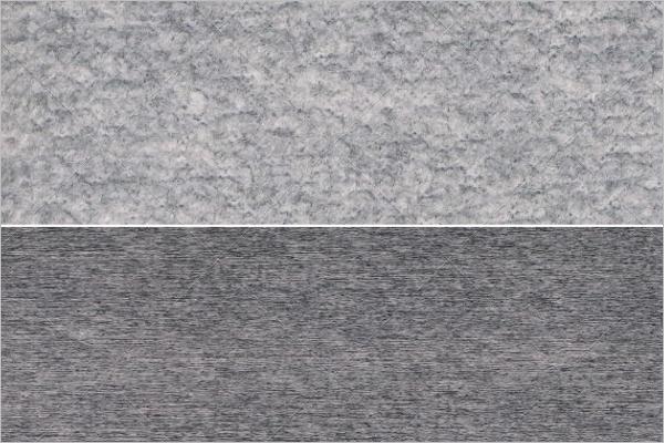 Bi Shades ShadesFabric Textures