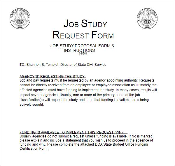 20 free bid proposal templates excel word pdf samples examples