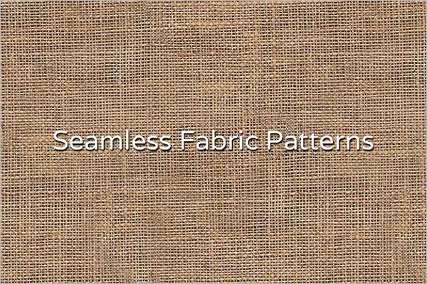 BrownCloth Texture
