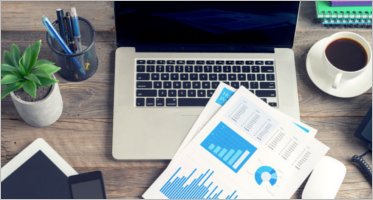 Free Business Budget Templates