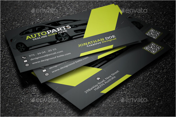 28 auto repair business card templates free psd design ideas car service business card template colourmoves