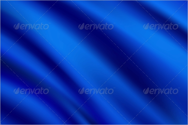 Clean Abstract Texture Design