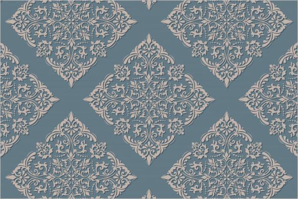 Cloth Texture Design