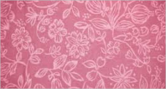 Cloth Texture Designs