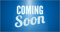44+ Best Coming Soon HTML5 Templates