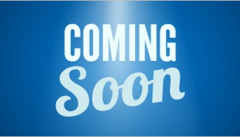 Coming Soon HTML5 Templates