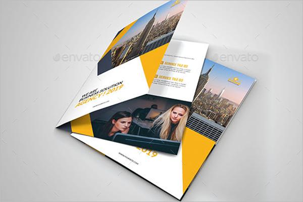 28 coreldraw brochure templates free design brochures for Coreldraw brochure templates