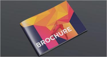 CorelDraw Brochure Templates