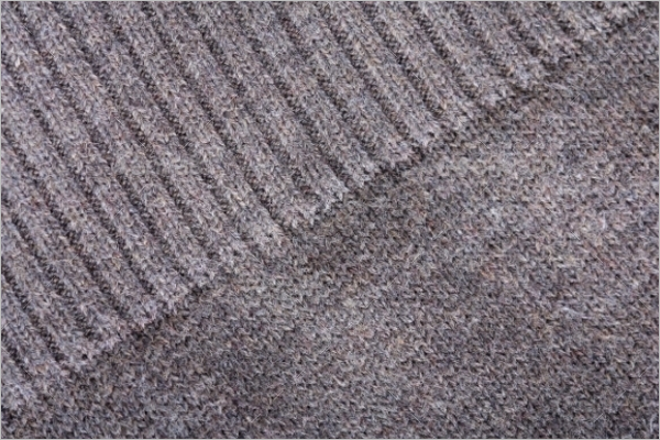 Cotton Texture Design