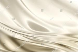 Elegant Cloth Texture Design