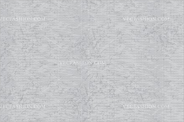 Elegant Grey Texture Design