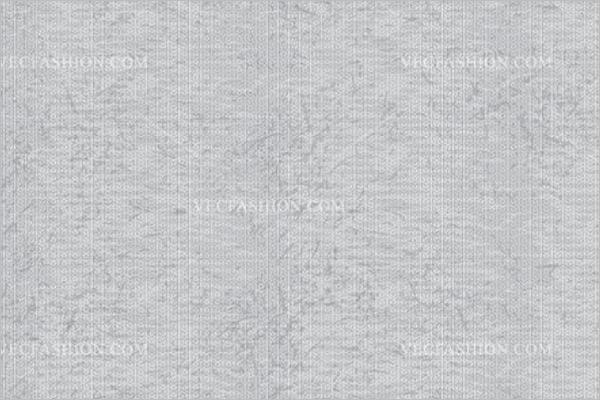 Elegant Grey Texture Design