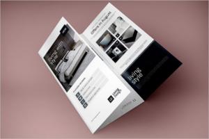 ElegantLeaflet Design Template