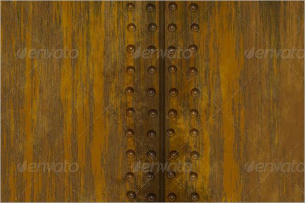 Elegant Wall Texture Design