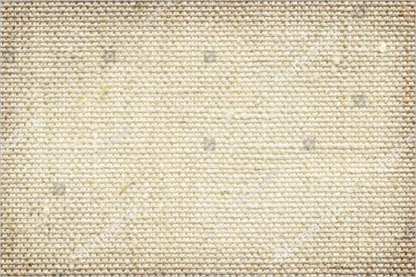 FabricTexture Design