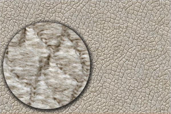 Fabric Texture Pack Design