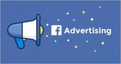 21+ Facebook Ad Design Templates