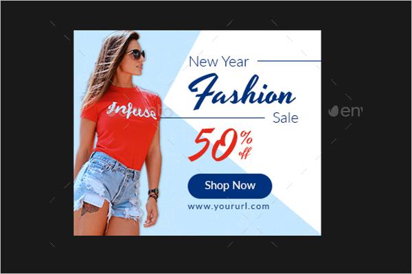 21 Facebook Ad Templates Free Psd Design Examples