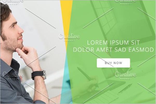 21+ Facebook Ad Mockups PSD Free Design Templates