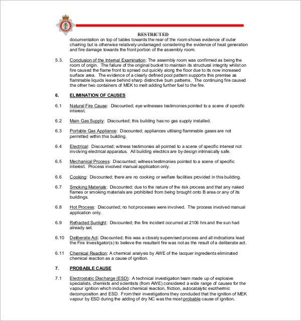 Fire Investigation Report Templates.png