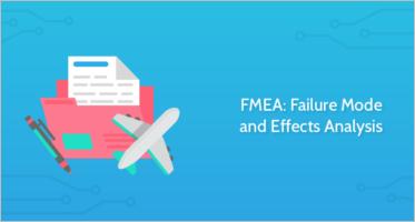 12 Free FMEA Templates Free Word