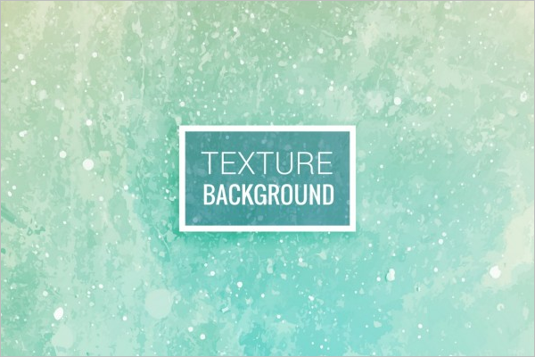 Free Abstract Texture Design PSD